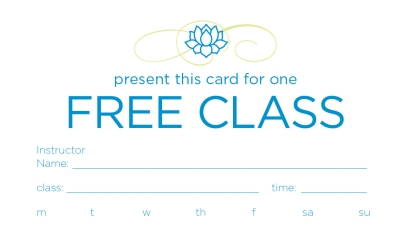 Breezeway Yoga FREE card_Back