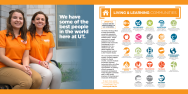 UT Housing Orientation 2016_V1_Spreads-10