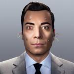 ff_robot_jimmyfallon-660x660