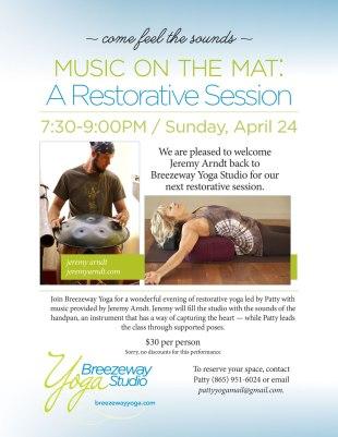 April24th-Restorative-Event