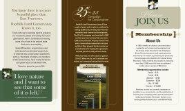 FLC08002_Brochure_PRINT_rdcd-2