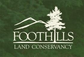 FoothillsLogo_onGreen