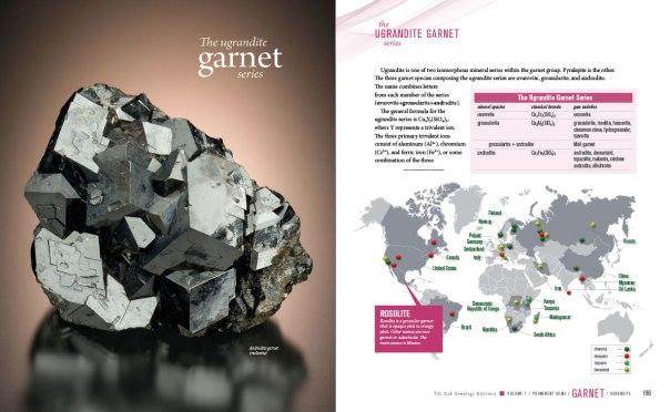 Garnet-spread-2